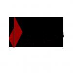 Logo BAWAG Group farbig