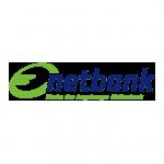 Logo Netbank farbig