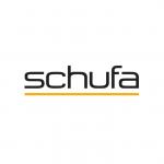 Logo SCHUFA farbig